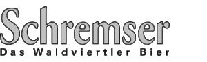 Schremser has kindly supported project activities at the 3rd FORMER WEST Congress in Vienna